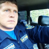 Андрей, 46 лет, Близнецы, Екатеринбург