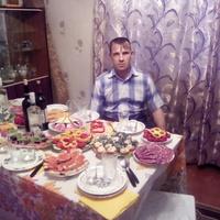 Вячеслав, 49 лет, Лев, Ярославль