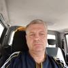Oleg, 44, Samara