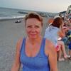 Елена Фабрикова, 55, г.Санкт-Петербург