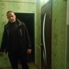 Aleksandr, 32, Konstantinovka