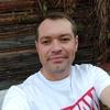 roma obuhov, 38, г.Нефтеюганск