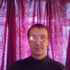Руслан, 45, г.Архангельск