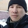 Арман, 37, г.Астана