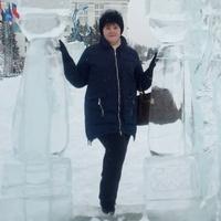 Елена, 55 лет, Лев, Кемерово