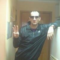 Александр, 40 лет, Телец, Владивосток