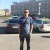 Александр, 38, г.Павловск (Воронежская обл.)