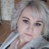 ELENA, 41, Oryol