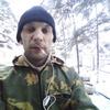 Serega, 31, г.Биробиджан