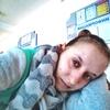 Nikuska Kondrashova, 25, Klimavichy