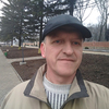 Павел, 52, г.Бричаны