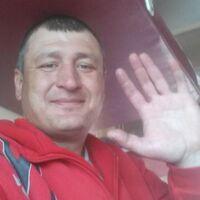 Валера, 41 год, Лев, Череповец