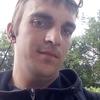 Dmitriy, 26, Lysychansk
