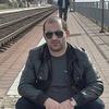 Grisha, 31, Oktjabrski