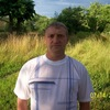 Виктор, 54, г.Южа