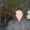 Дмитрий, 34, г.Выборг