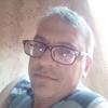 Алексей, 43, г.Дальнереченск
