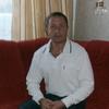 Евгений, 55, г.Шяуляй