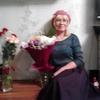 СВЕТЛАНА, 47, г.Нижний Тагил