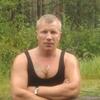 александр, 40, г.Кстово