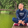 Эдуард, 24, г.Борисоглебск