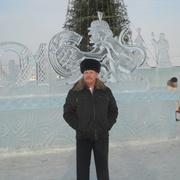 Владимир   Викторович 62 Черногорск