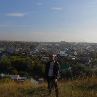 роман, 36 лет, Весы, Казань