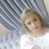 Мари, 42 года, Близнецы, Оренбург