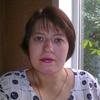 Ekaterina, 42, Alekseyevka