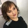 Алина, 33, г.Нововолынск