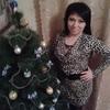 Инна, 44, г.Волноваха
