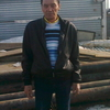 vladimir, 63, г.Мирный (Саха)