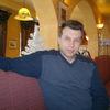 Митя, 43, г.Москва
