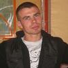 Владимир, 26, г.Ивантеевка