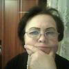 Людмила, 69, г.Санкт-Петербург