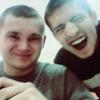 Ильназ, 22, г.Волжск