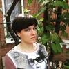 Лариса, 25, г.Ростов-на-Дону