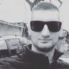Aleksandr, 30, г.Ужгород