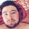 Даурен, 28, г.Астана