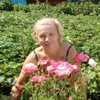Людмила, 46, г.Тольятти