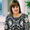 Мария Ефимова(Леонова, 53, г.Bonnie Rock