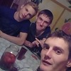 Александр, 19, г.Ташла