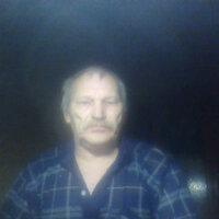 ГЕОРГИЙ, 72 года, Близнецы, Балаково