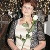 Ангелина, 63, г.Рыбинск