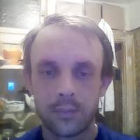 Алексей, 34 года, Овен, Вологда