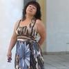 Нина, 58, г.Рязань