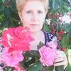 Татьяна, 59, г.Петропавловка