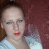 Иннуся, 21, г.Красный Лиман