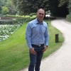 Ruslan, 30, г.Antwerpen