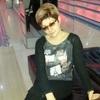 марина, 36, г.Бишкек